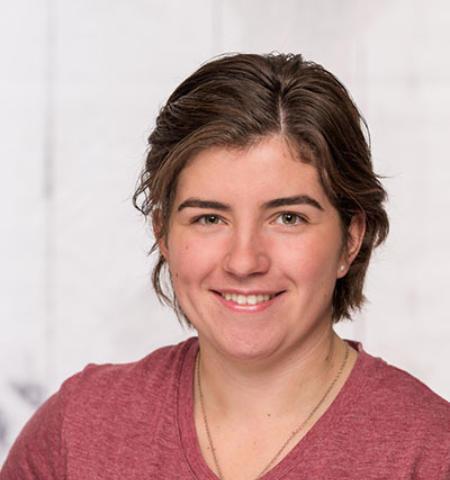 Manuela Moser